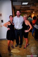 O'Neill Studios 2012 Salon Party #93