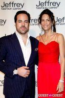 Jeffrey Fashion Cares 10th Anniversary Fundraiser #42