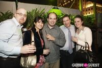 Thrillist's Spring Time Bash #55