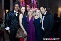 """Black Tie Fundraiser for """" See new Arks"""" #10"""