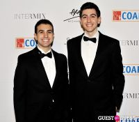 Children of Armenia Fund 10th Annual Holiday Gala #11