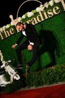 2014 Paradise Fund Casino #92
