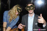 Fete de Masquerade: 'Building Blocks for Change' Birthday Ball #78