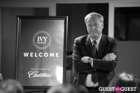 IvyConnect with Chris Matthews #110