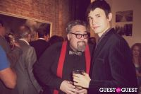 Private Reception of 'Innocents' - Photos by Moby #31