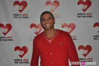 The Fifth Annual Golden Heart Awards @ Skylight Soho #19