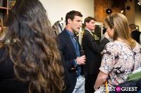GANT Spring/Summer 2013 Collection Viewing Party #102