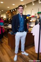 GANT Spring/Summer 2013 Collection Viewing Party #76
