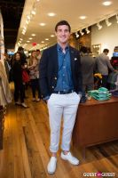 GANT Spring/Summer 2013 Collection Viewing Party #79