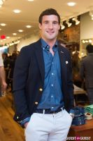 GANT Spring/Summer 2013 Collection Viewing Party #80