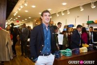 GANT Spring/Summer 2013 Collection Viewing Party #81