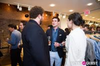 GANT Spring/Summer 2013 Collection Viewing Party #113