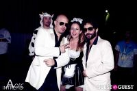 Couture Clothing Halloween Party 2013 #32