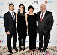 Children of Armenia Fund 10th Annual Holiday Gala #164