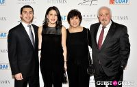 Children of Armenia Fund 10th Annual Holiday Gala #165