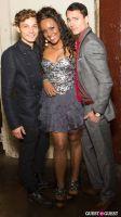 L.A. Fashion Weekend Awards #90