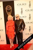 2014 Clio Awards #14