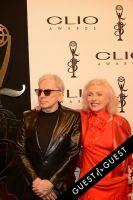 2014 Clio Awards #13