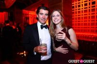 Team Fox Young Professionals of NYC Fall Gala #176
