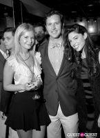 Great Gatsby Gala #106