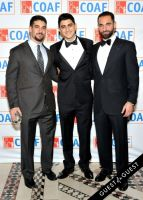 COAF 12th Annual Holiday Gala #183