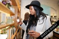 Caudalie Premier Cru Evening with EyeSwoon #3