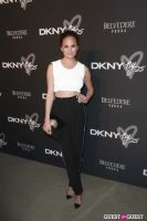 #DKNY25 Birthday Bash #7