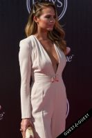 The 2014 ESPYS at the Nokia Theatre L.A. LIVE - Red Carpet #89