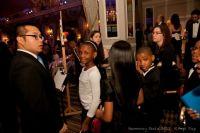 Second Annual Harmony Program Waltz #25