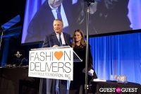 Fashion Delivers Fashion Has A Heart Gala #51
