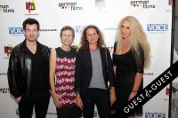 KINO! Festival of German Film #65