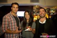 Tallarico Vodka hosts Scarpetta Happy Hour at The Montage Beverly Hills #9