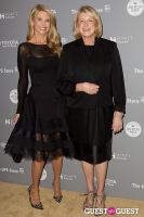 Martha Stewart and Andy Cohen and the Second Annual American Made Awards #48