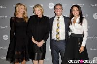 Martha Stewart and Andy Cohen and the Second Annual American Made Awards #49