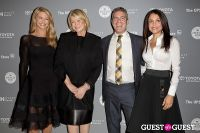 Martha Stewart and Andy Cohen and the Second Annual American Made Awards #50