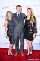 Resolve 2013 - The Resolution Project's Annual Gala #127