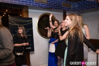 Winter Soiree Hosted by the Cancer Research Institute's Young Philanthropists Council #2
