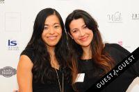 Beauty Press Presents Spotlight Day Press Event In November #350
