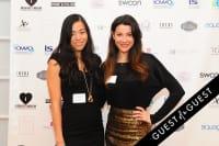 Beauty Press Presents Spotlight Day Press Event In November #349