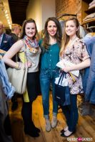 GANT Spring/Summer 2013 Collection Viewing Party #116