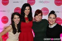 Daily Glow presents Beauty Night Out: Celebrating the Beauty Innovators of 2012 #56