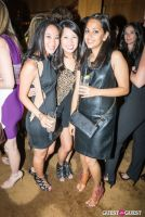 BCBGMAXAZRIA Runway After Party #2