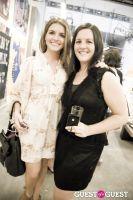 Kristin Pasternak Fine Jewelry launch party #46