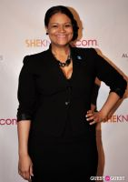 SheKnows.com Campaign Launch Benfitting Autism Speaks #160