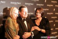 Audemars Piguet Royal Oak 40 Years New York City Exhibition Gala #6