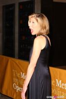 metropolitan opera opening night 2010 #16