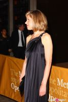 metropolitan opera opening night 2010 #18