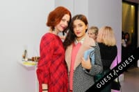 Refinery 29 Style Stalking Book Release Party #80