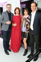 Refinery 29 Style Stalking Book Release Party #156