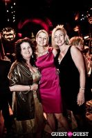 Babies Heart Fund Gala at Cipriani 42nd St #82